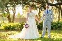 Erin & Steven wedding  1315