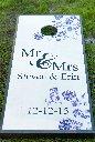 Erin & Steven wedding  1366
