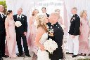 vinoy saint petersburg downtown wedding