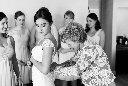 sheraton clearwater sandkey wedding