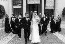 museum of fine arts st petersburg wedding