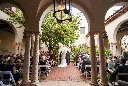 museum of fine arts saint petersburg downtown wedding