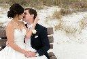 Mariel & Jayce Wedding -1302