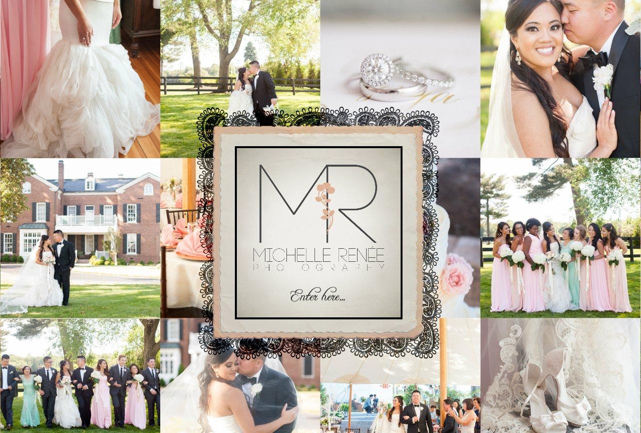HOME - Richmond Virginia & Destination Wedding Photography