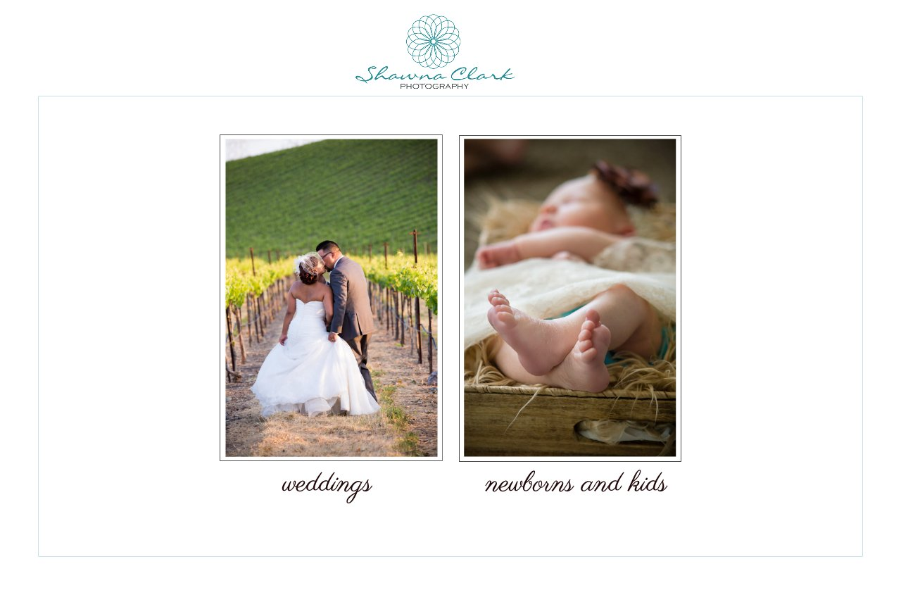 Premier Wedding and Newborn Photographer
