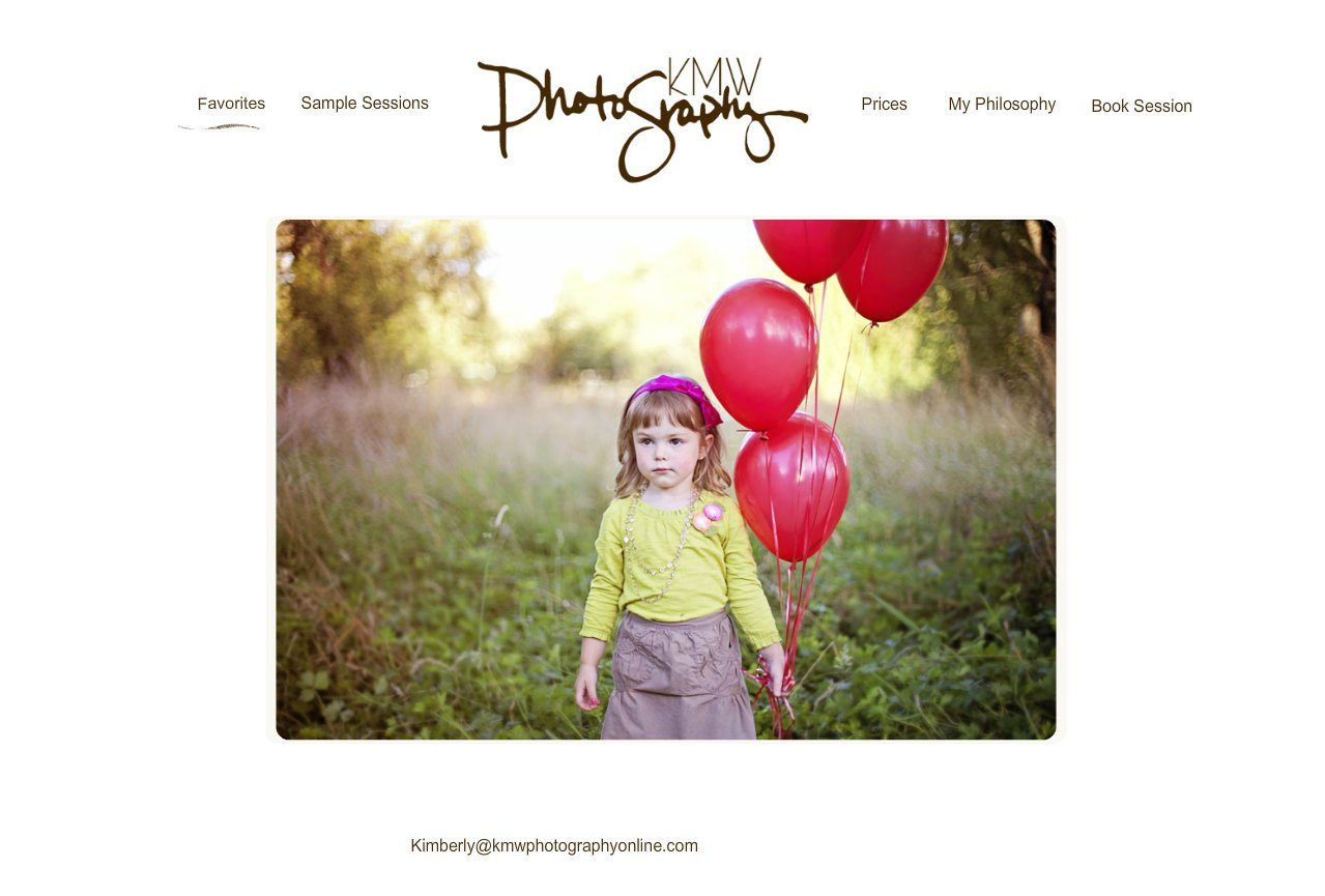 Beautiful Outdoor portraits in the olympia WA area.