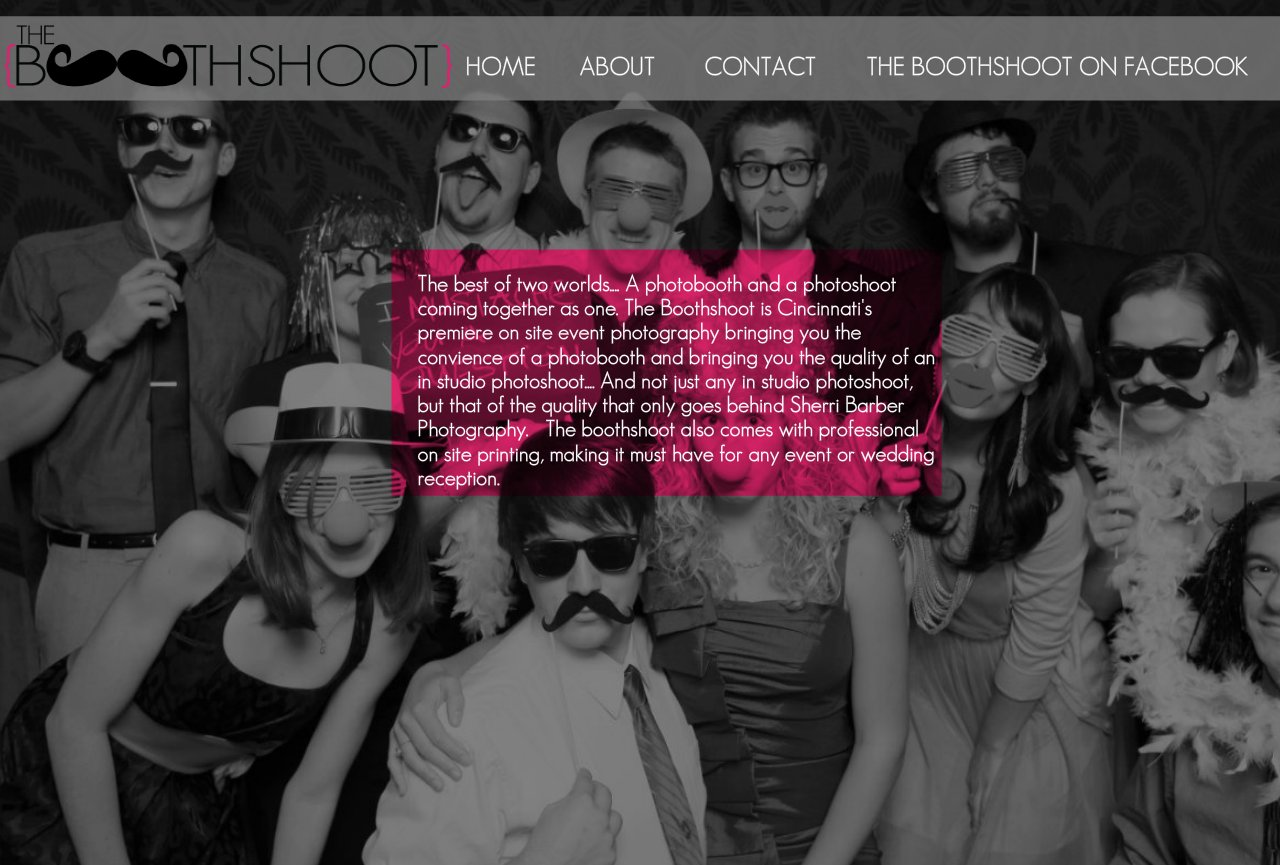 theboothshoot.com/home