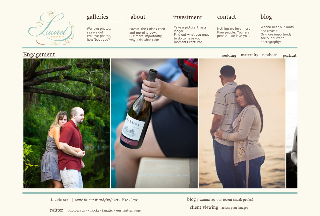 Gallery-Engagement