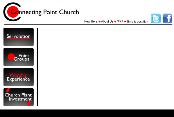 church point chat sites Point of sale from echurch and zipzap provides easy, versatile, secure, and affordable processing for church sales and donation transactions learn more here.