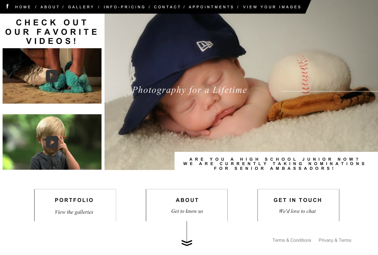 Binghamton  Family Newborn Senior Photographer Serving : Binghamton : Vestal : Endicott : Owego :