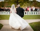 Dirks_Wedding_1001-48