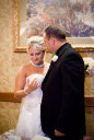Holst Wedding-2101