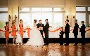 Masinovic_wedding_1001-16