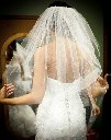 Nilges_Coffin_Bridal_1001-1