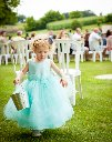 Sunde Dietzenbach Wedding-Sneak Peek-0133