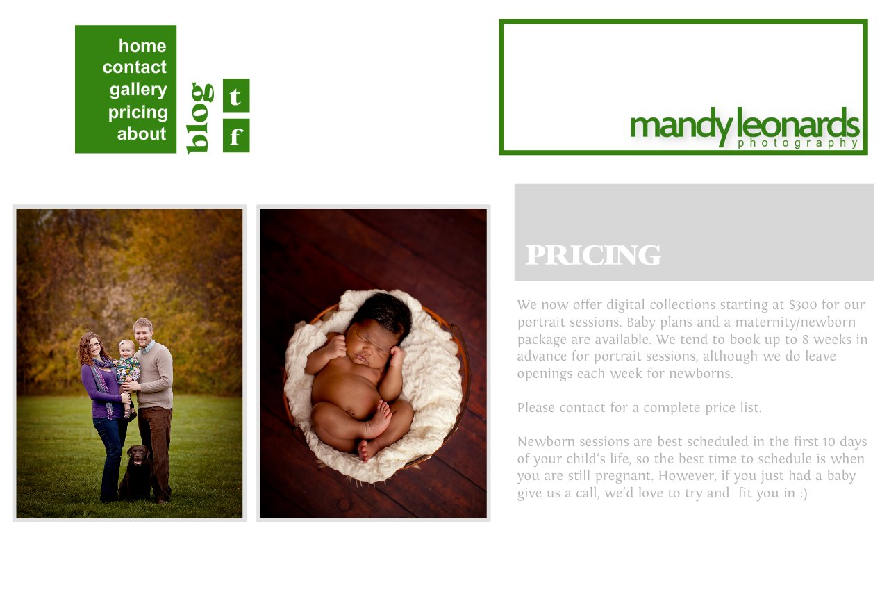 baby portrait pricing-1