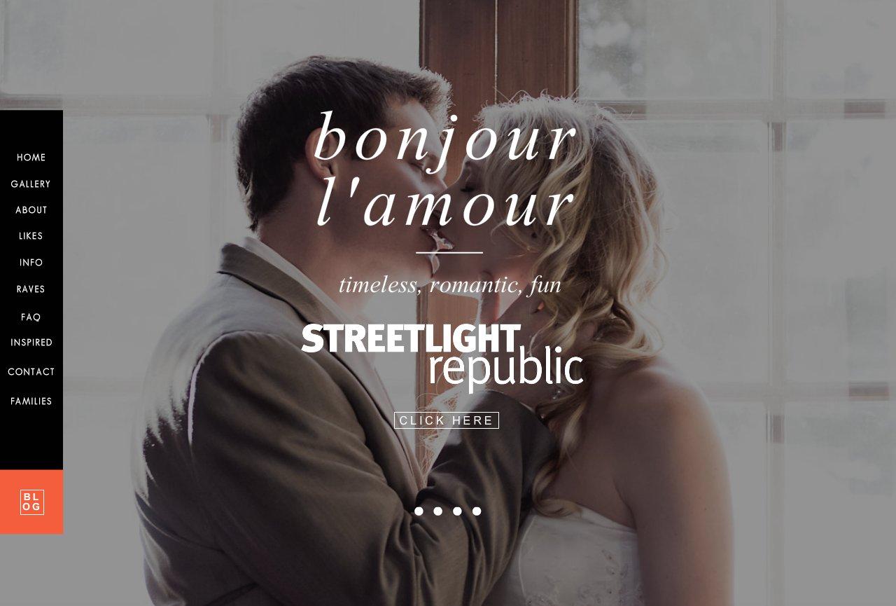 Streetlight Republic