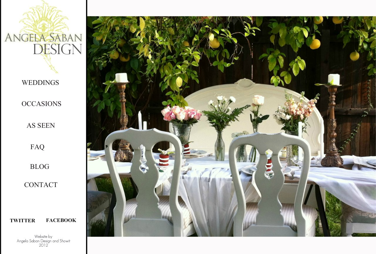 Phoenix Wedding Planner Scottsdale Wedding Planning