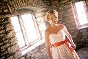 Jacobson Wedding-9