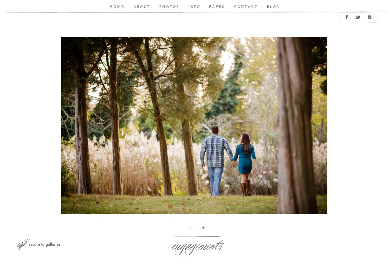 Engagment Gallery