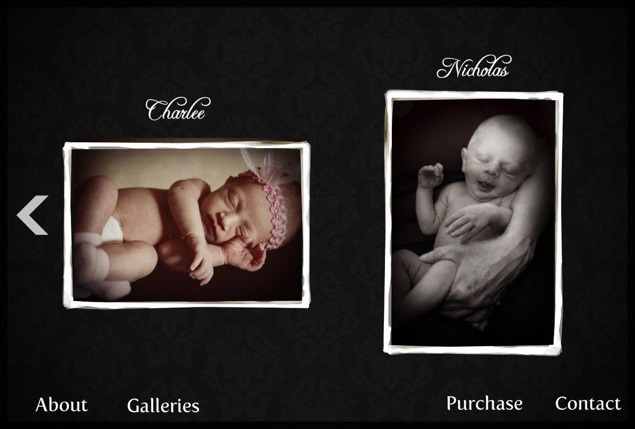 -BABIES GALLERY