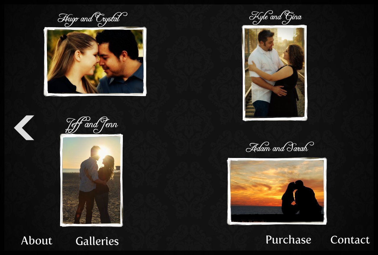 -ENGAGEMENT GALLERY