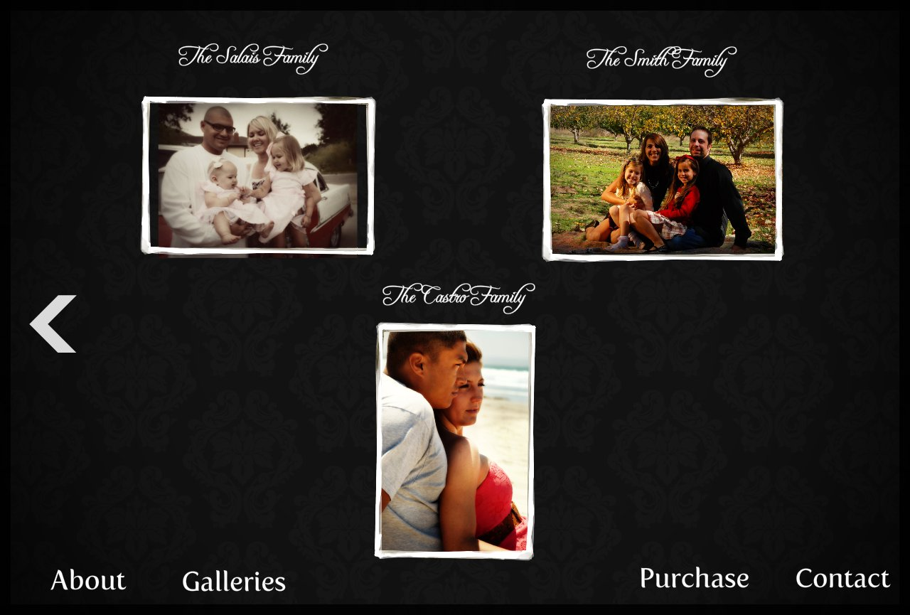 -FAMILY GALLERY