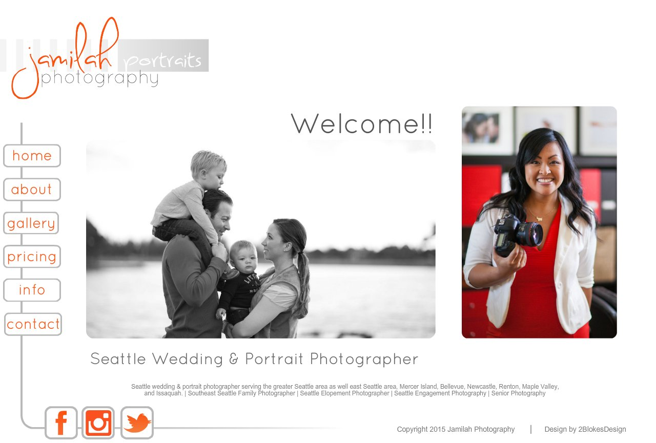 West Palm Beach Wedding Photographer | Available for Travel