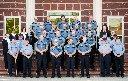 Lynden-Police