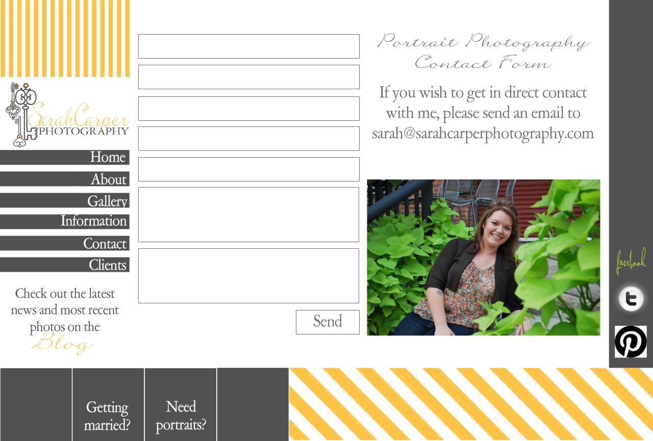 SCP Portrait Photography Contact-1