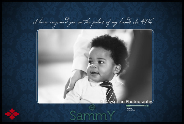 Home-Sam
