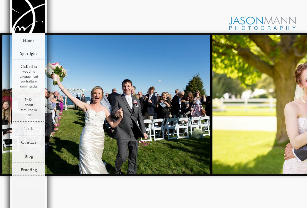 Elegant Weddings, Fashion forward Seniors, Fun Engagements and Creative Commercial