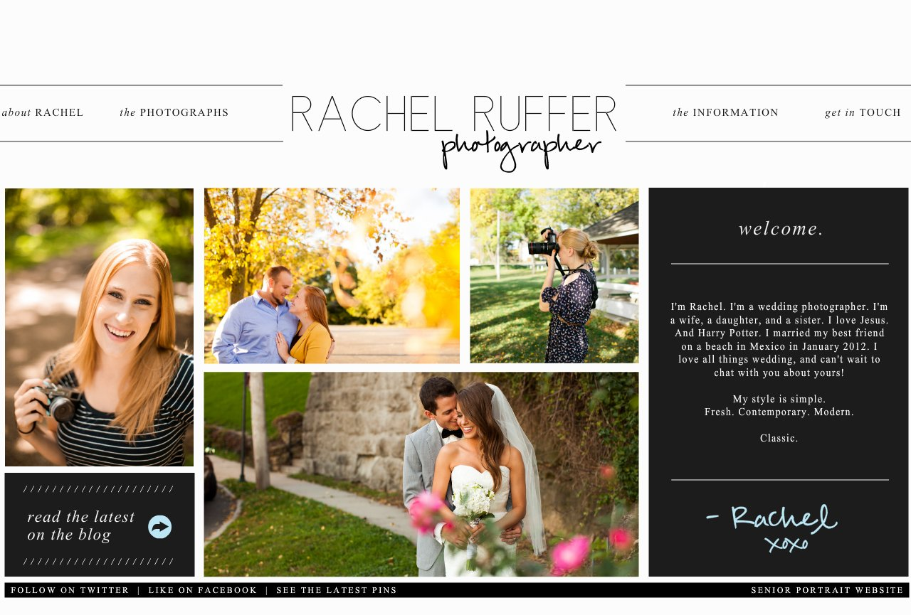 Cedar Rapids, Dubuque, Cedar Falls Photographer