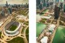 Aerial_Chicago3