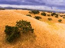 Aerial_Hills1