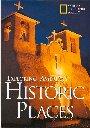 Historic_Places