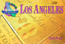 LosAngelesBook