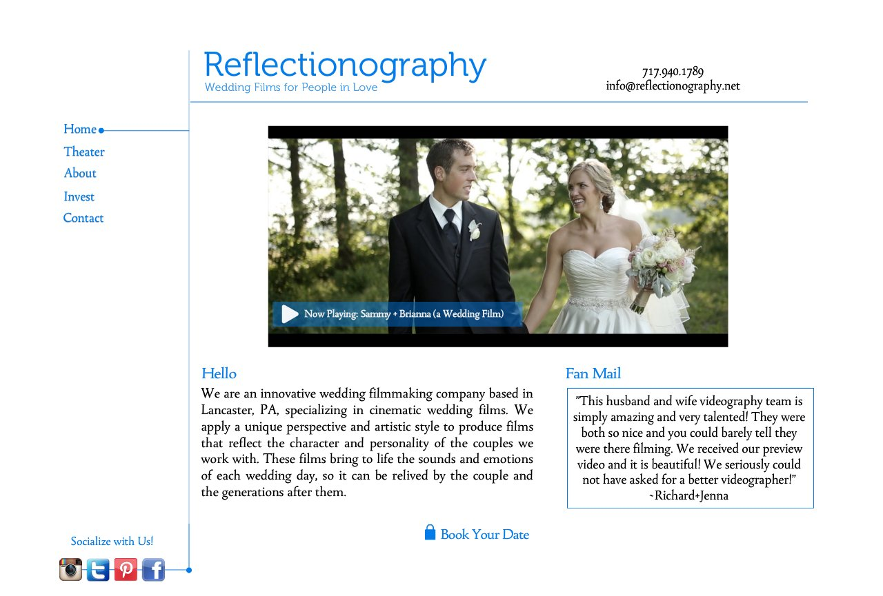 Lancaster, PA Videographer, Lancaster PA Videography, Wedding,