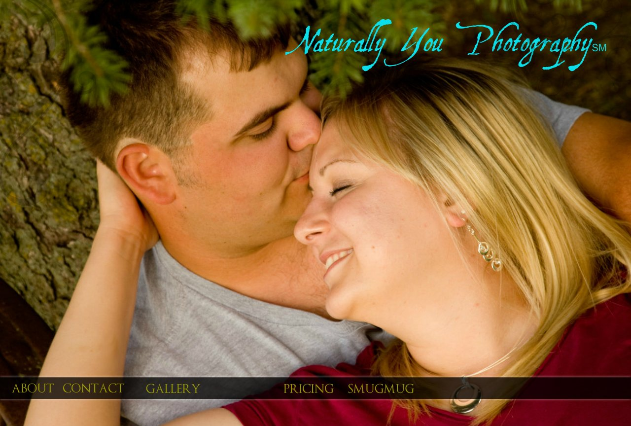 Naturally You Photography   320-267-6250 Sauk Centre MN   Senior Pictures  Family Portraits