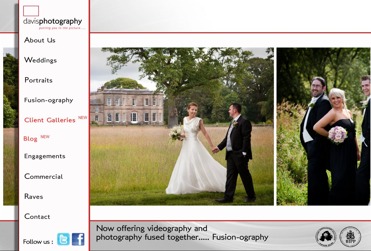 Wedding Photographer Portrait Studio Northern Ireland