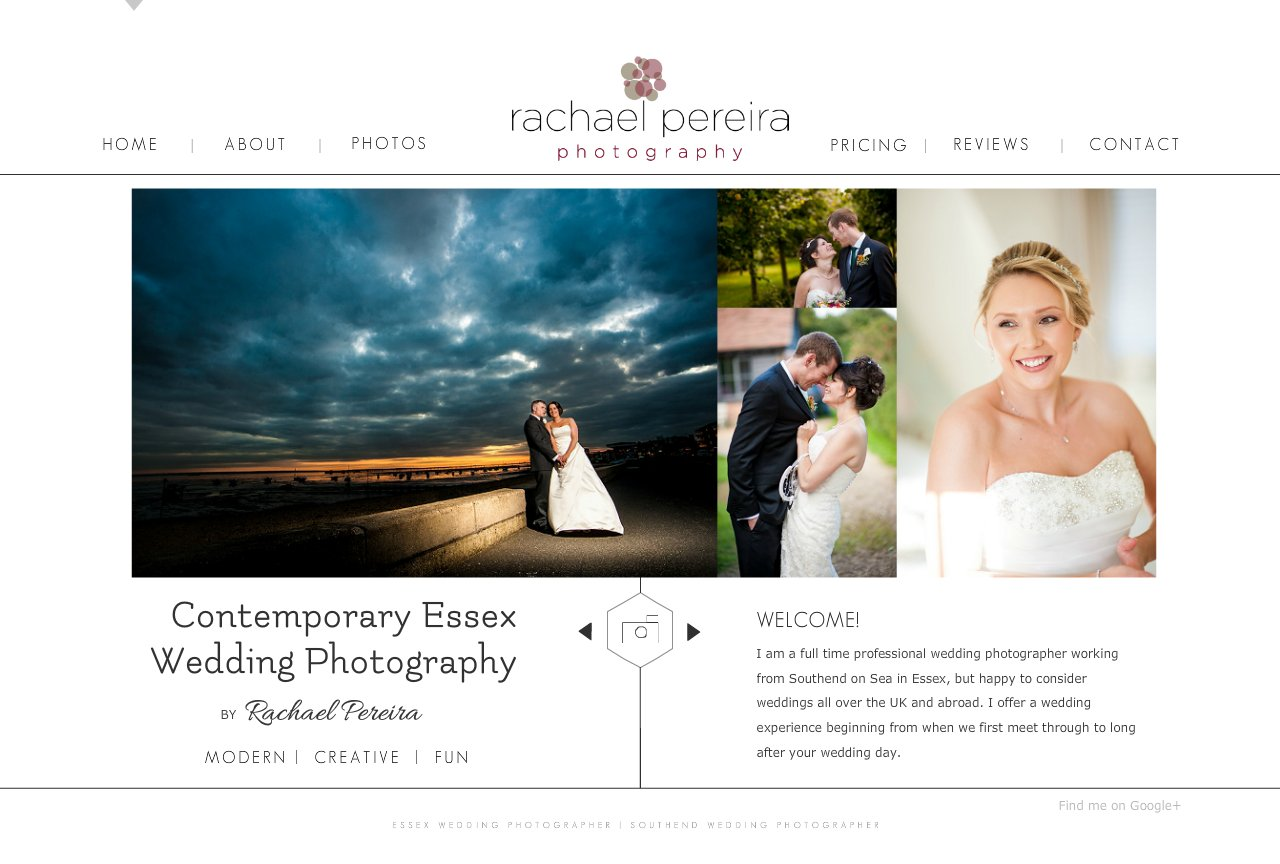 essex-wedding-photographer