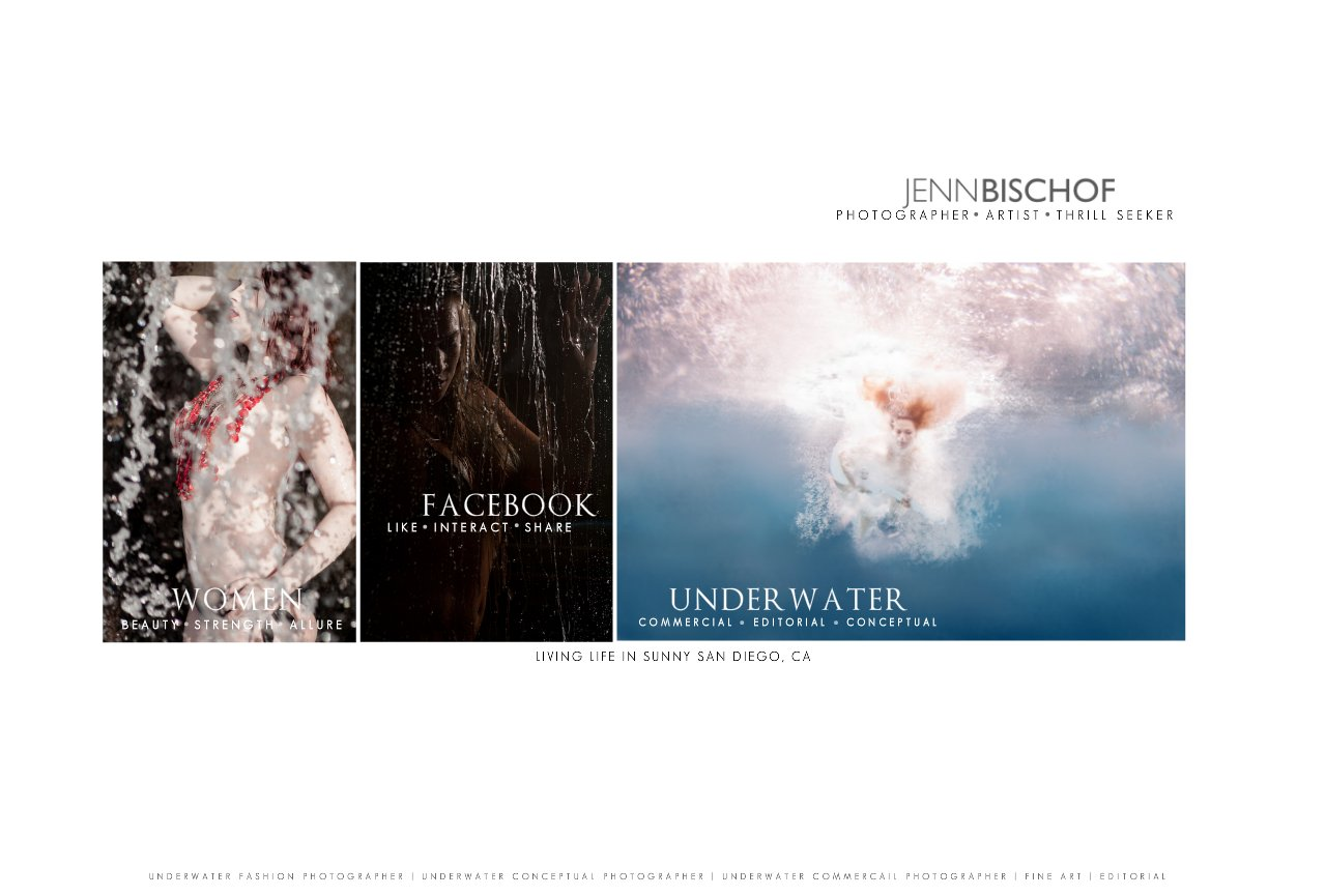 underwater fashion  photographer | underwater conceptual photographer | underwater commercial photographer | fine art | editorial | jenn bischof san diego california based photographer