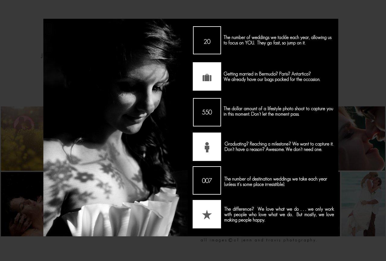san diego wedding photographer | jenn and travis photography