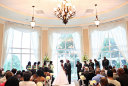 FelixWeddingWeb029