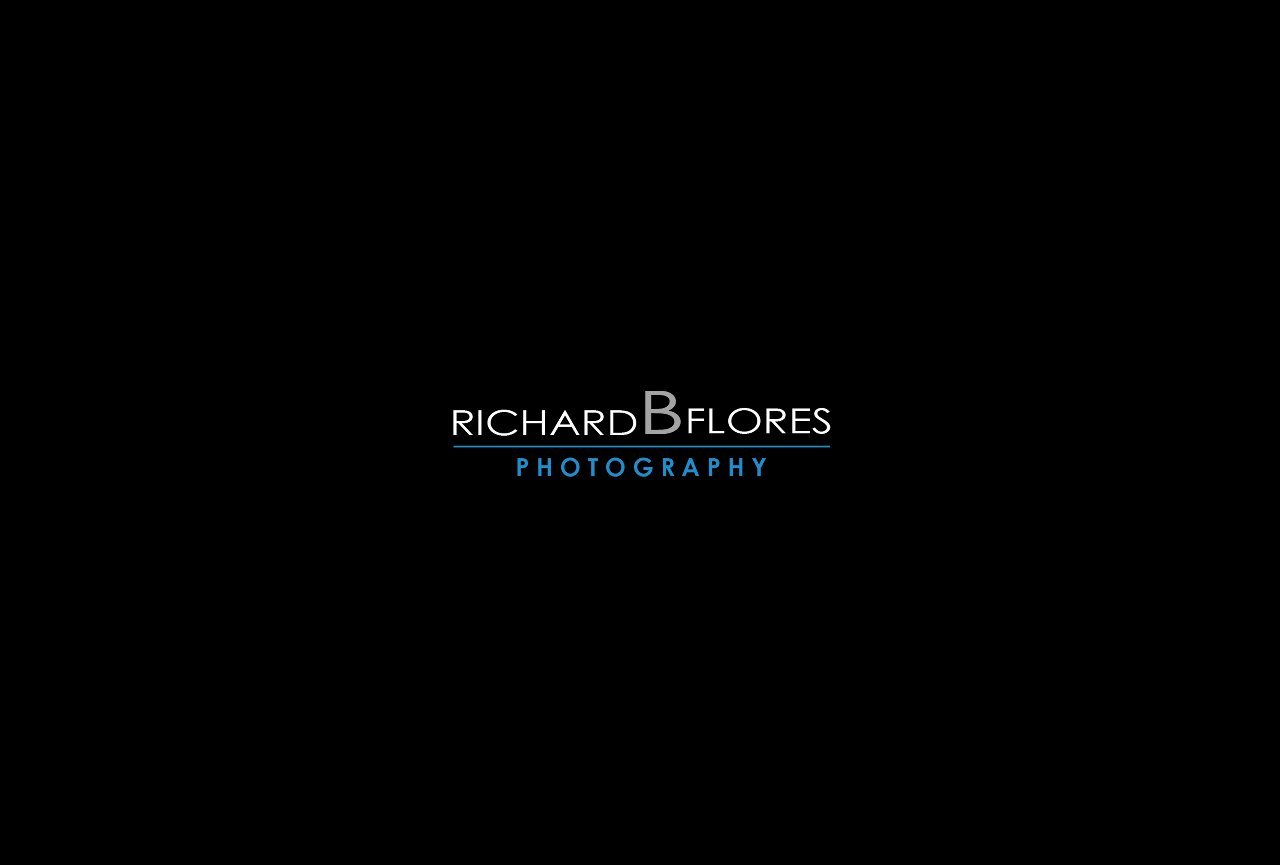 RichardBFlores - Intro