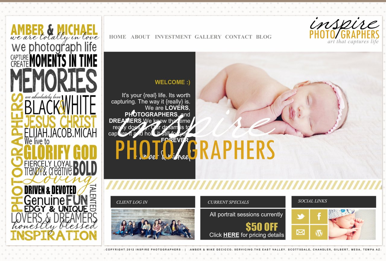 Mesa AZ Maternity Photographer | Baby | Children | Candid | Events