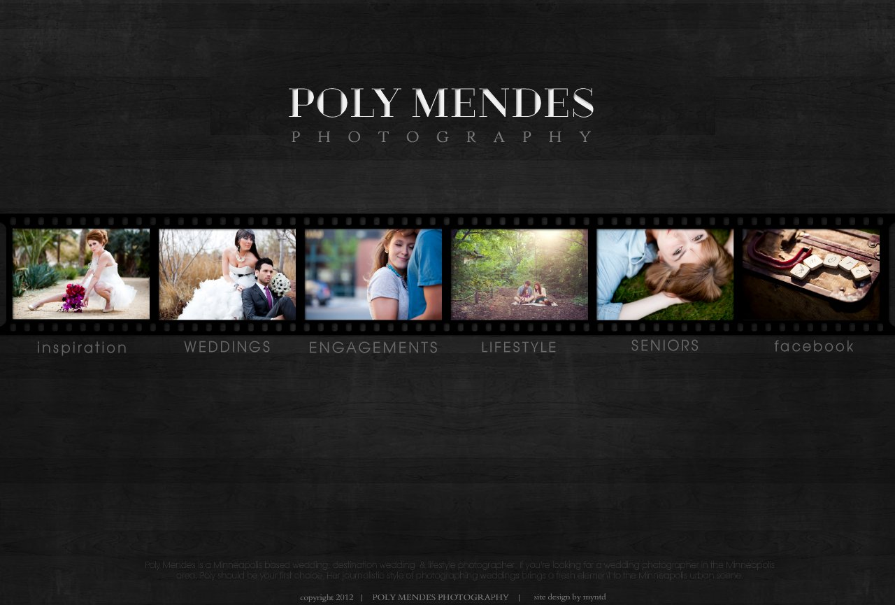 Poly-Mendes-Photography