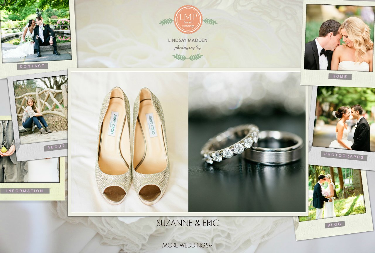 Suzanne & Eric_Wedding Gallery-1
