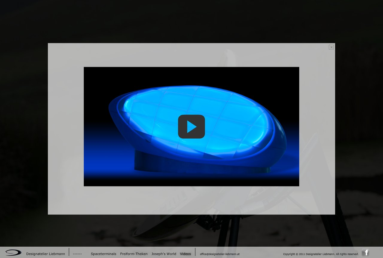 ConcoonVideo01