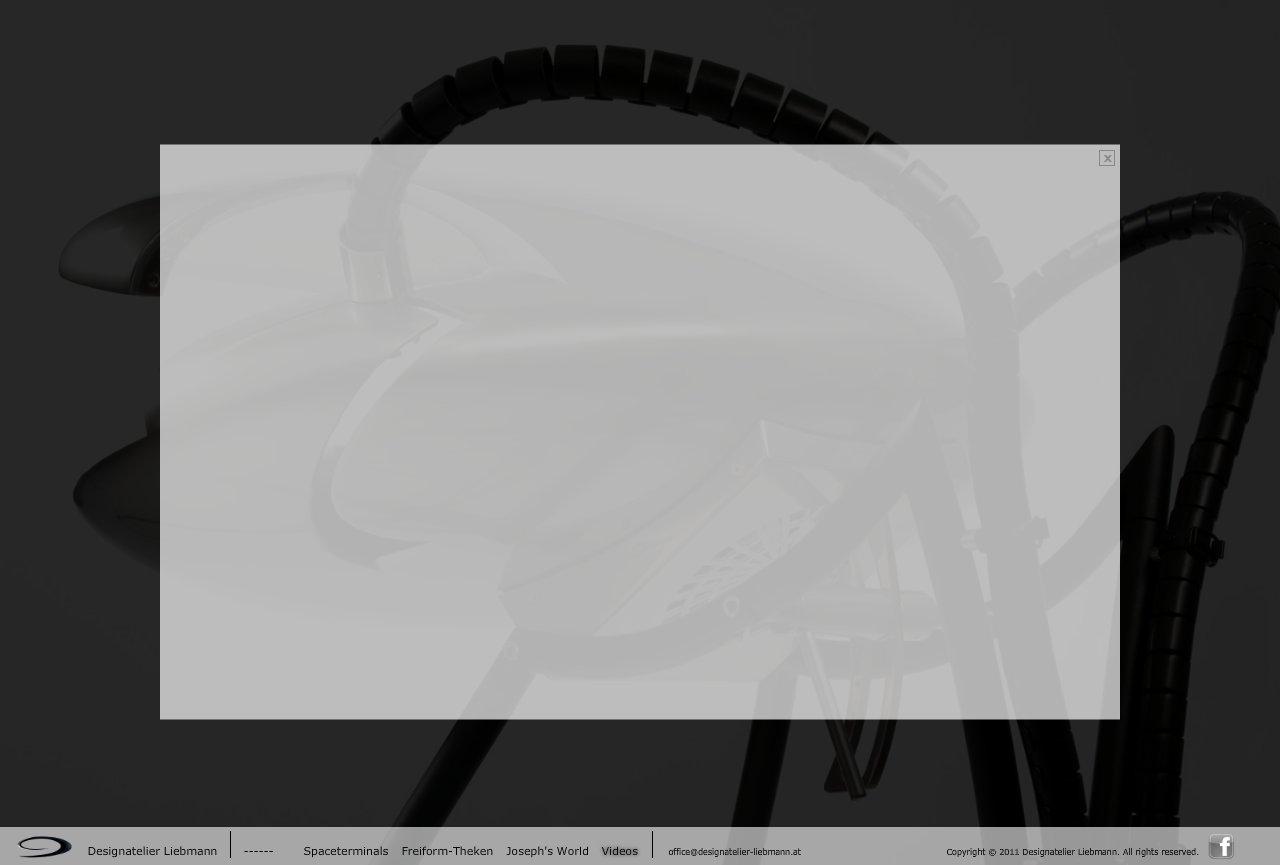 SpaceterminalsVideo01